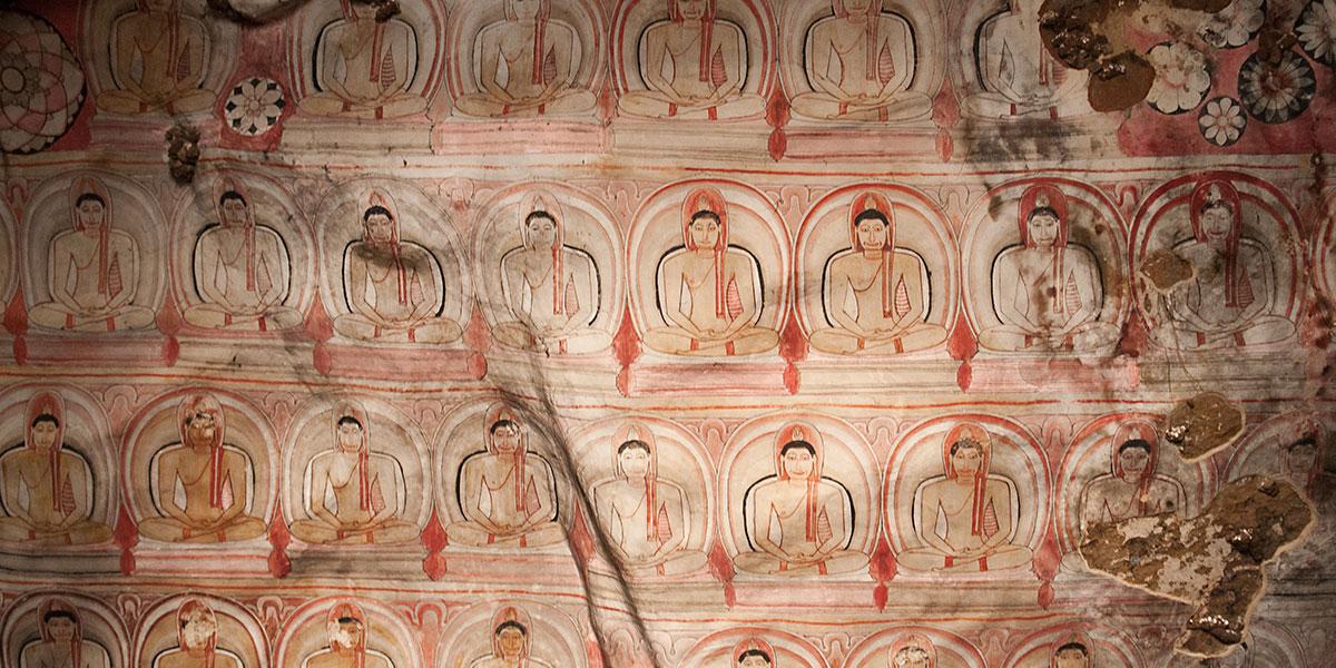 12 důvodů proč nejet na Srí Lanku